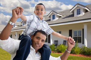 Keeping your family safe from unwanted pests